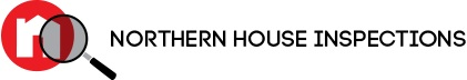 Northern HouseInspections