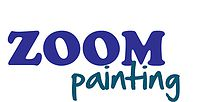 zoompainters