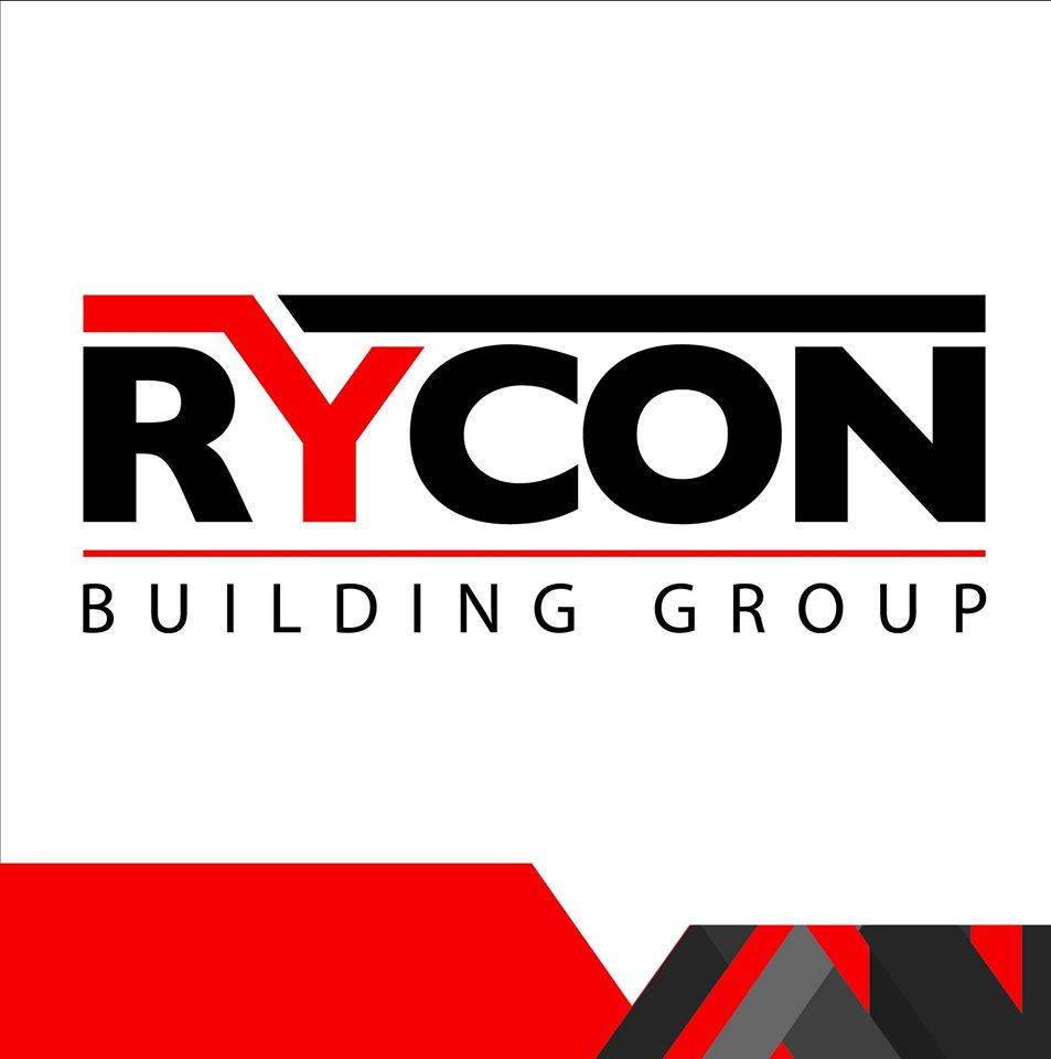 RyconBuilding Group