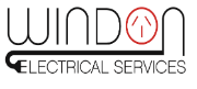 windonelectrical