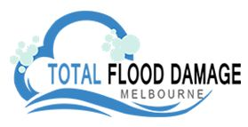 Total Flood DamageMelbourne