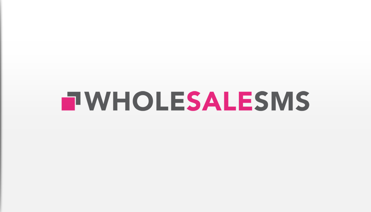 WholesaleSMS