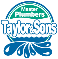 TaylorAnd Sons