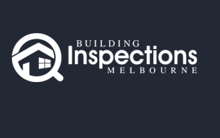 BuildingInspections