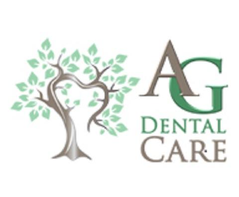 A GDental Care
