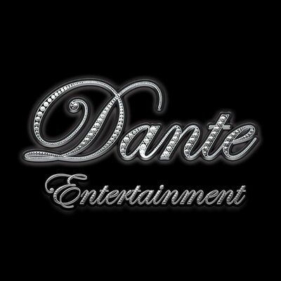 DanteEntertainment