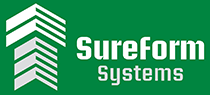SureformSystems