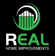 Real HomeImprovements Adelaide