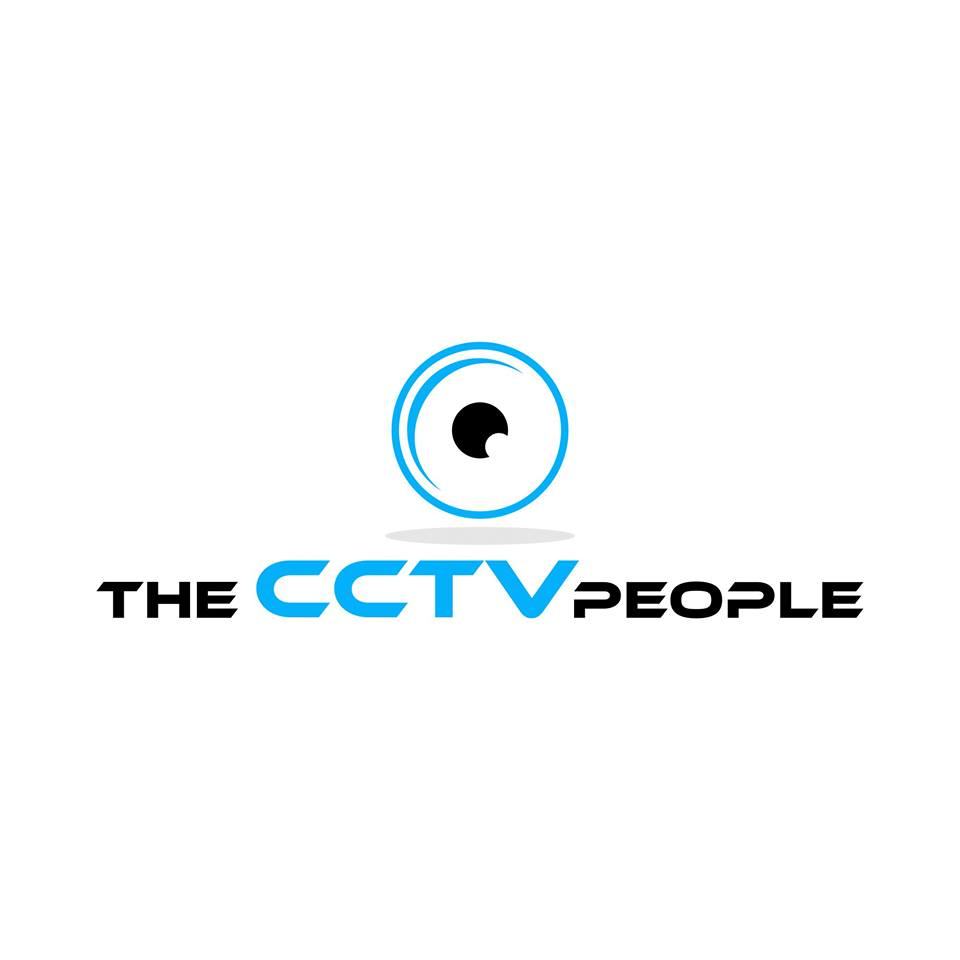 The CCTVPeople
