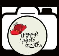 poppysplace