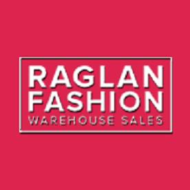 RaglanWarehouse