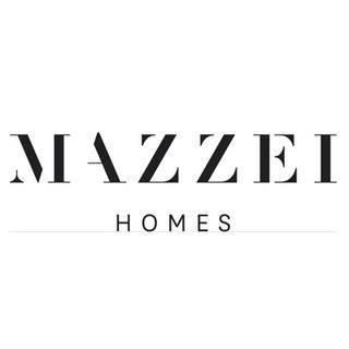 MazzeiHomes