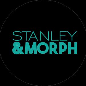 Stanleyand Morph