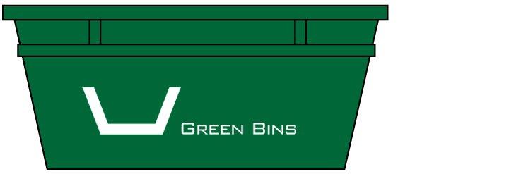 greenbinsadelaide