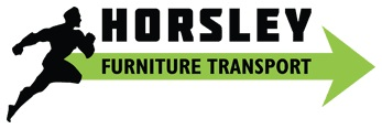 HorsleyFurniture