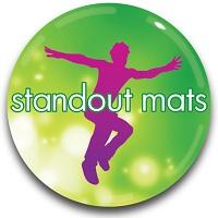 StandoutMats