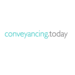 conveyancingToday