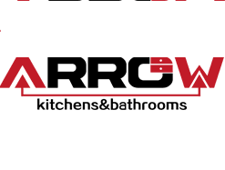 ArrowKitchens