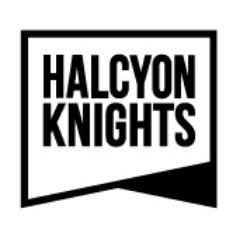 HalcyonKnights