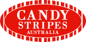 CandyStripes