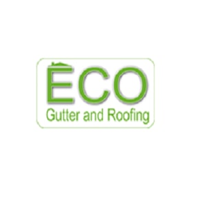 Eco Gutterand Roofing