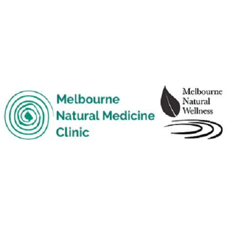 MelbourneNatural Wellness