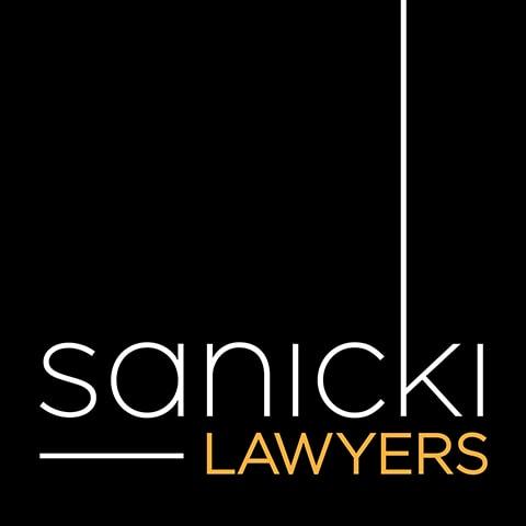 SanickiLawyers