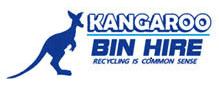 kangaroobins
