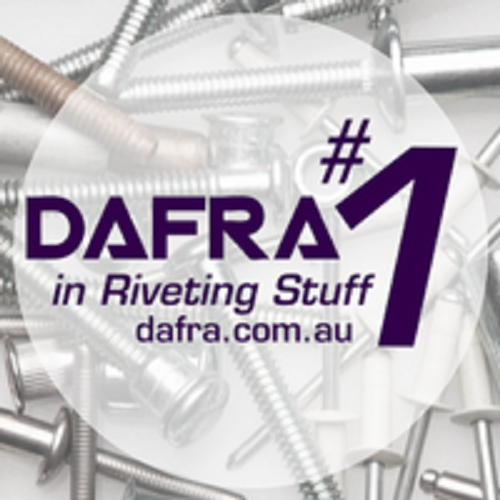 DafraProducts