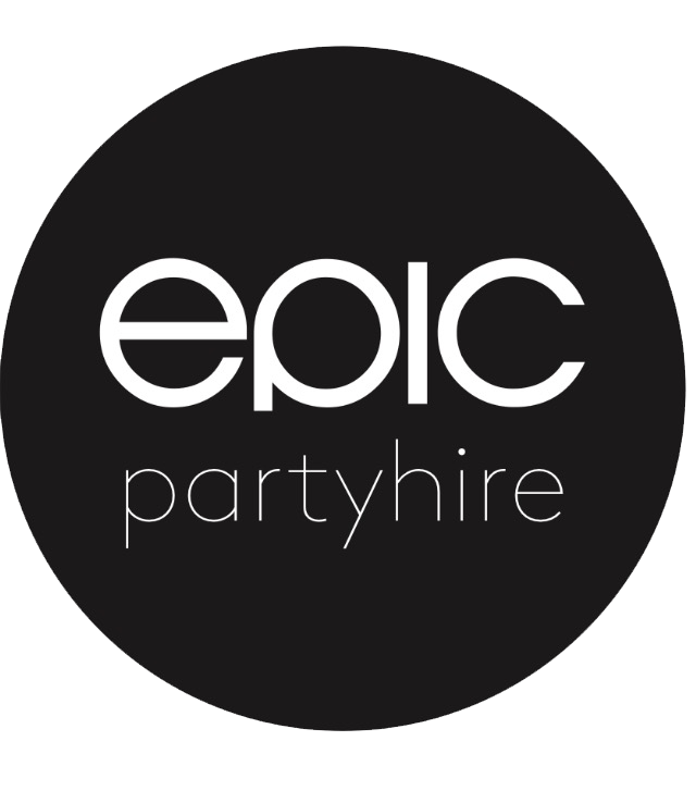 EpicParty Hire