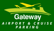 GatewayAirport Parking