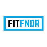 FitFNDR