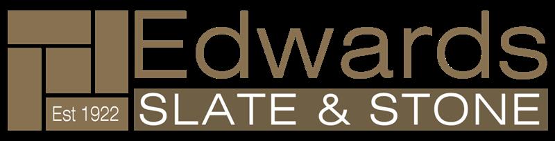 EdwardStiles