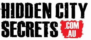 HiddenCity Secrets