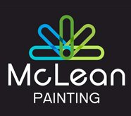 MCLeanPainting