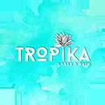 TropikaSkin