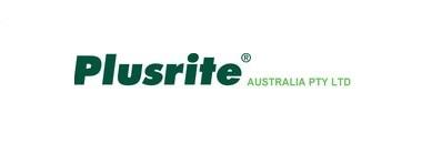 PlusriteAustralia