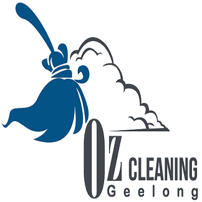 OZ CleaningGeelong