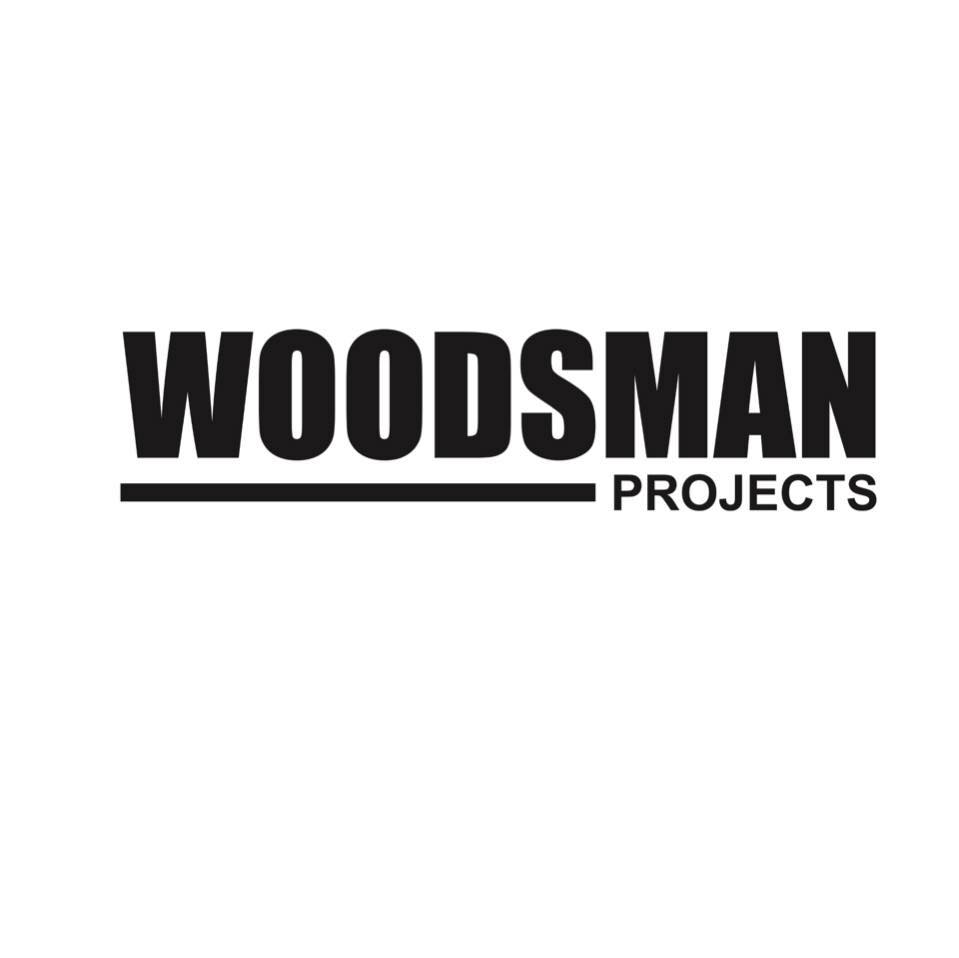 WoodsmanProjects