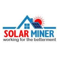 solarminer