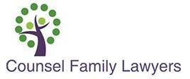 familylawyers