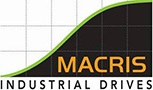 Macris IndustrialDrives