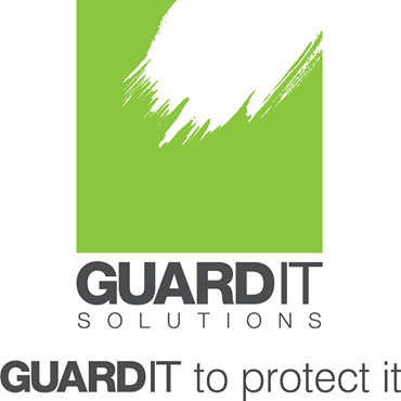 GuardITSolutions
