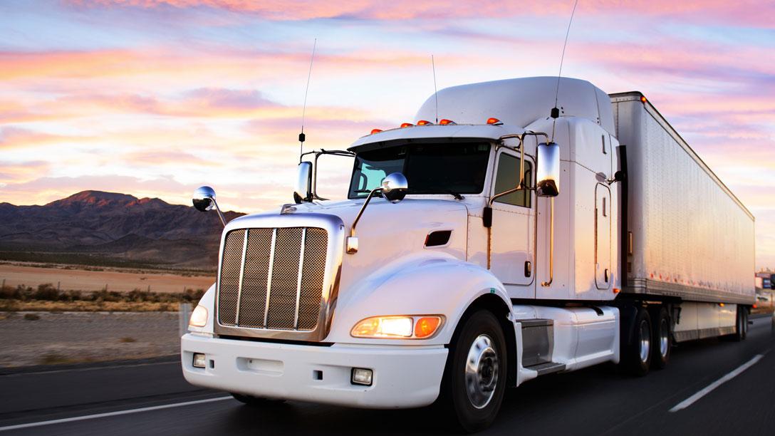 Freightpartners