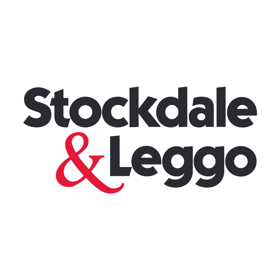 StockdaleLeggo - (Laverton)